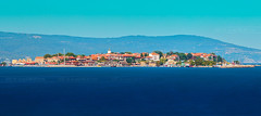_MG_1622_web - Nesebar skyline (AlexDROP) Tags: 2017 bulgaria nesebar unesco travel city daytime landmark urban color night scape architecture bluehour motion ndfilter longexposure hdr canon6d makroplanar100mpze zeiss carlzeiss best iconic famous mustsee picturesque postcard panoramic circpl