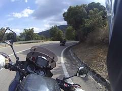 Sardinien Tag 6 (34)