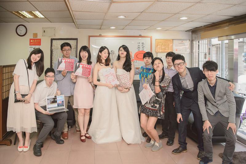 niniko,哈妮熊,EyeDo婚禮錄影,國賓飯店婚宴,國賓飯店婚攝,國賓飯店國際廳,婚禮主持哈妮熊,MSC_0019