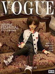 vogue-momiji (Nathy1317) Tags: 天使の窓 ドール、人形 volks msd sdmidi dai bjd superdollfie
