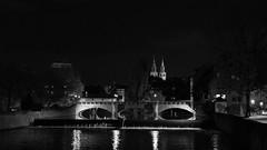 Fotosafari_Nuernberg_blaue_Stunde_25