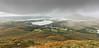 Under the clouds (ClarkHodissay) Tags: ireland irlande connemara galway cloud