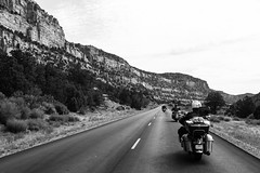 1.a On the road (2) - photo by Jason Goodrich