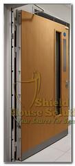 Security front door (shieldhousesolutions.co.uk) Tags: front door panic rooms london composite security designer doors external steel bullet proof windows bulletproof burglar glazing bespoke design