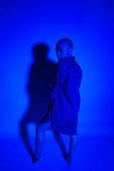20171030KeyBirthdayShoot345 (Ram4life Photography) Tags: winner alt color blue 21st red purple birthday legs lowhair