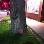 Fairy Door thumbnail