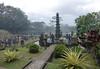 Tirta 38 (Jones Indiana) Tags: indonésie bali tirta