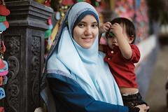 Cameron Highlands (22 of 65) (Muhdarifaiman) Tags: leicam leica malaysia cameronhighland bokeh hobby photography people travel