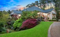 11 Pecks Road, Kurrajong Heights NSW
