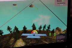 IMG_0020 (NelehNart) Tags: ge2 vr gaming event centurylink wamu theater