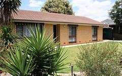 11 Gallipoli - St, Corowa NSW