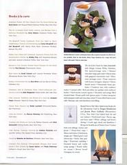 scan0473 (Eudaemonius) Tags: food arts 200712 raw 20171027 eudaemonius bluemarblebounty recipe recipes cooking cookbook magazine