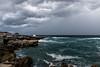 JAD_0569 (realbananas) Tags: green menorca spain beach sunshine holiday minorca landscapes balearics