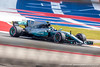 77 - Valtteri Bottas (2 Million Views - Thank You) Tags: formulaone texas austin cota formula1 eos 77valtteribottas circuitoftheamericas racing mercedes petronas