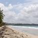 Grande Anse du Diamant, Le Diamant, Martinique