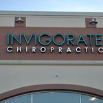 Invigorate Chiropractic