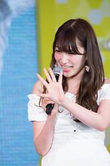 NMB48 画像11