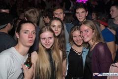 felsenkeller_28okt17_0166 (bayernwelle) Tags: felsenkeller party stein an der traun 28 oktober 2017 schlossbrauerei bayern bayernwelle fotos event stimmung musik dj bier steiner
