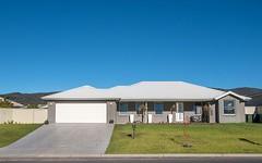 1 Bellevue Road, Mudgee NSW
