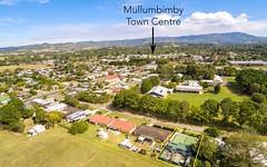 41 Queen Street, Mullumbimby NSW