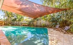 5 Silver Ash Court, Cabarita Beach NSW