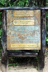 N7W (jmendozza) Tags: philippines n7w new 7 wonders nature ocean blue beautiful manila ppur underground river