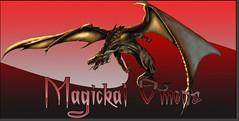magiii (lifelandsrentjupiter) Tags: magickalomenswhereweareheretoentertainandhaveagoodtimeweareheretosatisfyyourdesireoffunandimaginationcomejoinarebeautifuldancersandhostsandarerockingawesomedjsinfuneventslookingforthatlaidbackfunexcitingp grabthosefriendsandletsmakethisafantastictimethankyouforsupportingumagickalomensandbootyliciousdiamondshttpmapssecondlifecomsecondlifechirico10121322
