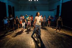 Dança de Salão -18
