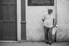 Cuba 2017 (theodirector) Tags: cuba summer summer2017 travel journey voyage trip cuba2017 traveller travelling traveling cubalife streetlife citylife citybyday cityphotography street streets streetphoto streetreport streetphotographer streetphotography dailylife cuban cubano oldman old waiting wait thinking think thinker blackandwhite noiretblanc boring stick walkingstick standup standingup alone lonely loneliness tired looking looker oldtime pavement grandpa grandfather havana habana lahavane bag shopping nostalgia nostalgie nostalgic