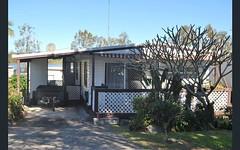27 Pelican Park, Nambucca Heads NSW
