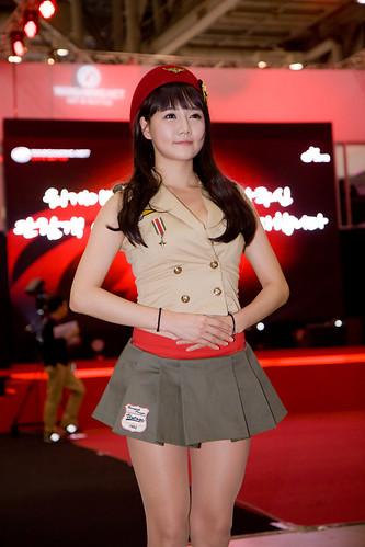 han_ga_eun1858