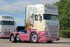 TV018113-Manchester. (day 192) Tags: manchester manchestercityfootballclub mcfc etihadstadium greatnorthwesttruckshow truckshow transportrally transportshow lorries lorry truck wagon joesharp scania