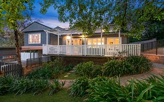 8a Campbell Avenue, Normanhurst NSW