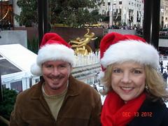 2012-12-13 X-mas in NYC (21) (john.gordinier) Tags: christmasinnyc