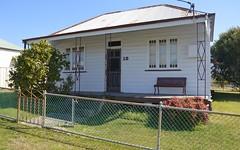 12 Daniel Street, Cessnock NSW