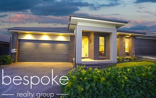 7 Domus Street, Glenmore Park NSW