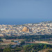 """2017-07-27-19h03m37-Malta • <a style=""""font-size:0.8em;"""" href=""""http://www.flickr.com/photos/25421736@N07/36822435943/"""" target=""""_blank"""">View on Flickr</a>"""
