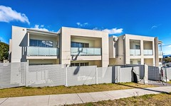 16/125 Lake Entrance Road, Barrack Heights NSW