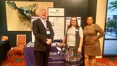Neptune Charlotte - Hospice Conference 2017