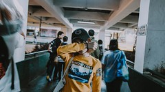 IMG_6711 (Niko Cezar) Tags: baguio benguet philippines nature rural thrasher yellow cinematic street streetwear hm hypebeast night day flowers cafe people photography cars lights silhoutte fashion vacation park hotel blue orange eqt adidas mountain province