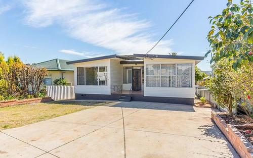 81 Montgomery Street, Argenton NSW