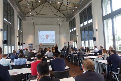 EPIC Venture Start Up Entrepreneurship Forum (32)