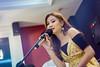 _MG_0193 (anakcerdas) Tags: noella sisterina jakarta indonesia stage music song performance talent idol