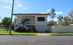 32 Boundary Street, Moree NSW