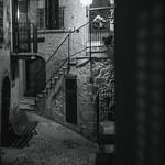 Fontecchio thumbnail