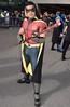 DSC_0629 (Randsom) Tags: newyorkcomiccon 2017 october7 nycc comic convention costume nyc javitscenter dccomics superhero batmanfamily teentitans spandex hero robin boywonder cape guy male man