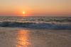 20170905 Bethany Sunrise-45.jpg (ashleyrm) Tags: beach delawarebeach bethanybeach towershores atlanticocean vacation travel sunrise canon canonrebel canonrebelt4i nature outdoors landscape waves ocean