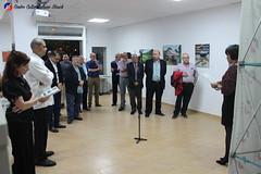 """Inauguración de la exposición de pinturas de Rubén Darío Carrasco • <a style=""""font-size:0.8em;"""" href=""""http://www.flickr.com/photos/136092263@N07/36970725274/"""" target=""""_blank"""">View on Flickr</a>"""