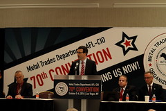 MTD 2016 Convention - 1 of 230 (28)