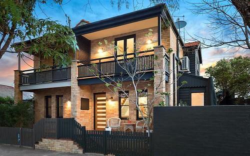 1-3 Fowler St, Leichhardt NSW 2040